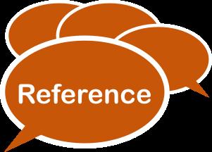 zkusenosti_reference_monitoringu_insolvencního_rizení_isiru