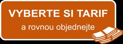 objednetje_sledovani_insolvence