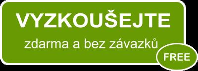 vyzkouset_sledovani_insolvence