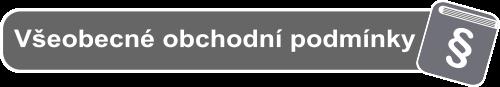 vseobecne_obchodni_podminky_sledovani_insolvence
