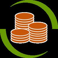 monitoring_hlidani_insolvencniho_rejstriku_ISIR_pro_kazdeho