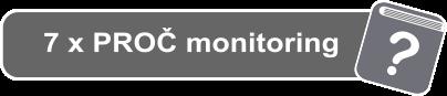 proč_monitorovat_insolvenční_rejstřík_ISIR_