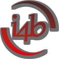 logo i4b.cz