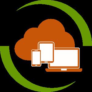 monitoring_insolvence_v_mobilu_tabletu_pc