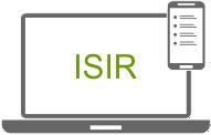 insolvencni_rejstrik_ISIR
